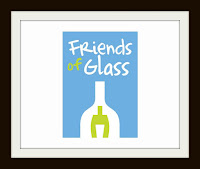 https://www.facebook.com/friendsofglasspolska?fref=nf