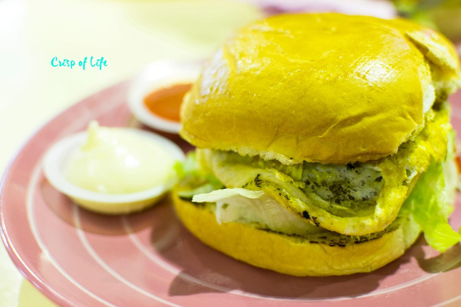 Textual description of firstImageUrl