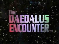 http://collectionchamber.blogspot.co.uk/2015/12/the-daedalus-encounter.html