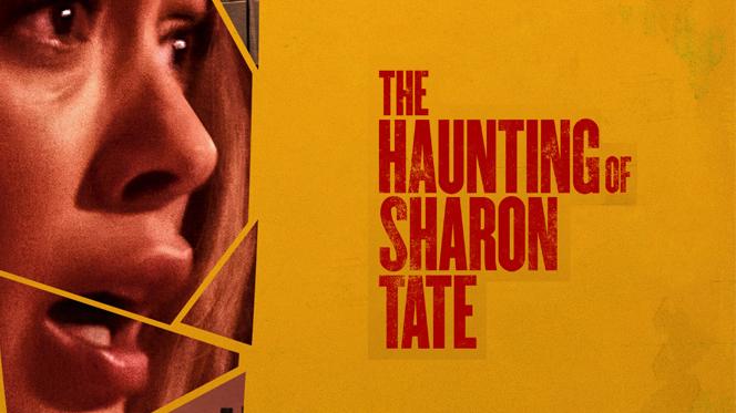 El asesinato de Sharon Tate (2019) BRRip 720p Latino-Ingles
