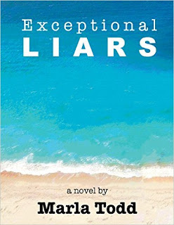 Exceptional Liars