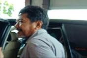 Kejari Soppeng Jebloskan Tersangka Kasus Korupsi ke Lapas Gunung Sari Makassar