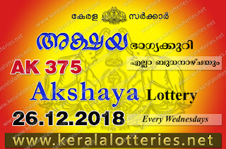 keralalotteries.net, , akshaya today result: 26-12-2018 Akshaya lottery ak-375, kerala lottery result 26-12-2018, akshaya lottery results, kerala lottery result today akshaya, akshaya lottery result, kerala lottery result akshaya today, kerala lottery akshaya today result, akshaya kerala lottery result, akshaya lottery ak.375 results 26-12-2018, akshaya lottery ak 375, live akshaya lottery ak-375, akshaya lottery, kerala lottery today result akshaya, akshaya lottery (ak-375) 26/12/2018, today akshaya lottery result, akshaya lottery today result, akshaya lottery results today, today kerala lottery result akshaya, kerala lottery results today akshaya 26 12 18, akshaya lottery today, today lottery result akshaya 26-12-18, akshaya lottery result today 26.12.2018, kerala lottery result live, kerala lottery bumper result, kerala lottery result yesterday, kerala lottery result today, kerala online lottery results, kerala lottery draw, kerala lottery results, kerala state lottery today, kerala lottare, kerala lottery result, lottery today, kerala lottery today draw result, kerala lottery online purchase, kerala lottery, kl result,  yesterday lottery results, lotteries results, keralalotteries, kerala lottery, keralalotteryresult, kerala lottery result, kerala lottery result live, kerala lottery today, kerala lottery result today, kerala lottery results today, today kerala lottery result, kerala lottery ticket pictures, kerala samsthana bhagyakuri