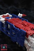 Transformers Kingdom Ultra Magnus 62