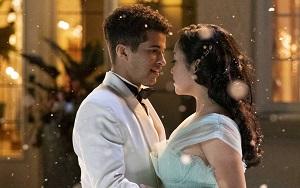 A todos los chicos 2: P.D. Todavía te quiero 2020 HD 1080p Español Latino, To All the Boys: P.S. I Still Love You 2020 HD 1080p Español Latino