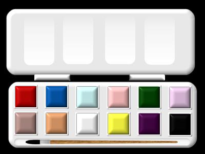 colorir da Disney para você imprimir e colorir