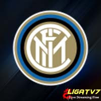Live Streaming Inter