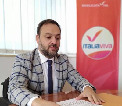 Trasporto, Polese: rinviata in III Ccp discussione interrogazione