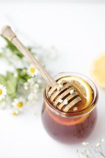 Best honey for cough and cold, कफ और खांसी के लिए बेहतरीन शहद कौन  सा है