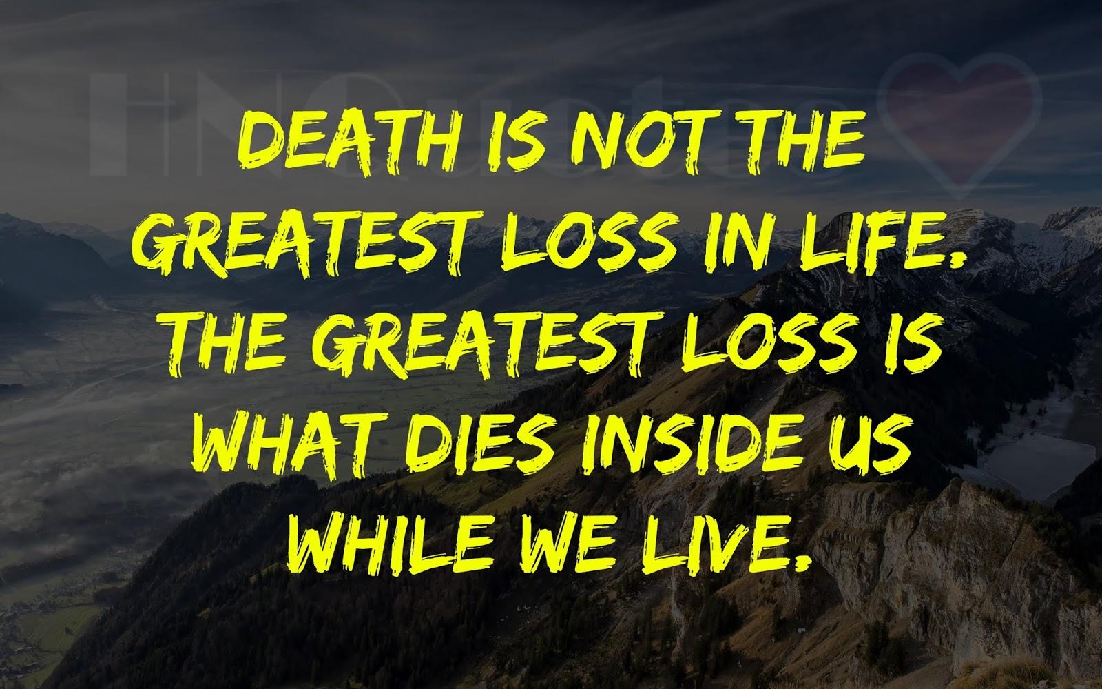 [Sad]-Quotes-on-Life-27-[HNQuotes]