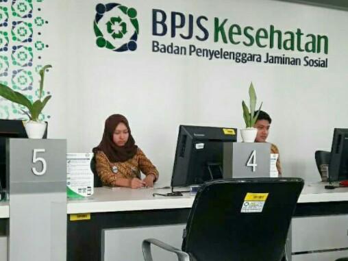 Alamat Kantor Bpjs Kesehatan Di Seluruh Provinsi Papua Jangan Nganggur