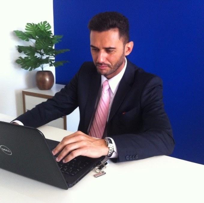 Escritórios virtuais ajudam empreendedores a economizar