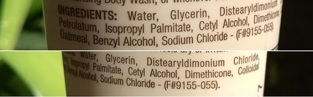 hidratante-aveeno-daily-moisturising-lotion