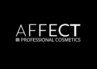 Affect Cosmetics Italia - Retail - Acquista Online
