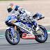 Moto3: Séptima pole del año para Martín en la ajustada clasificación de Silverstone