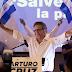 Presentan un recurso a favor de un precandidato presidencial opositor en Nicaragua
