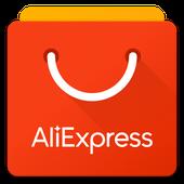 Download AliExpress Shopping App Apk v5.2.0 Terbaru 2017