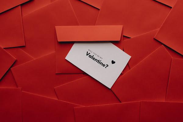 Sugestões Presentes Dia dos Namorados