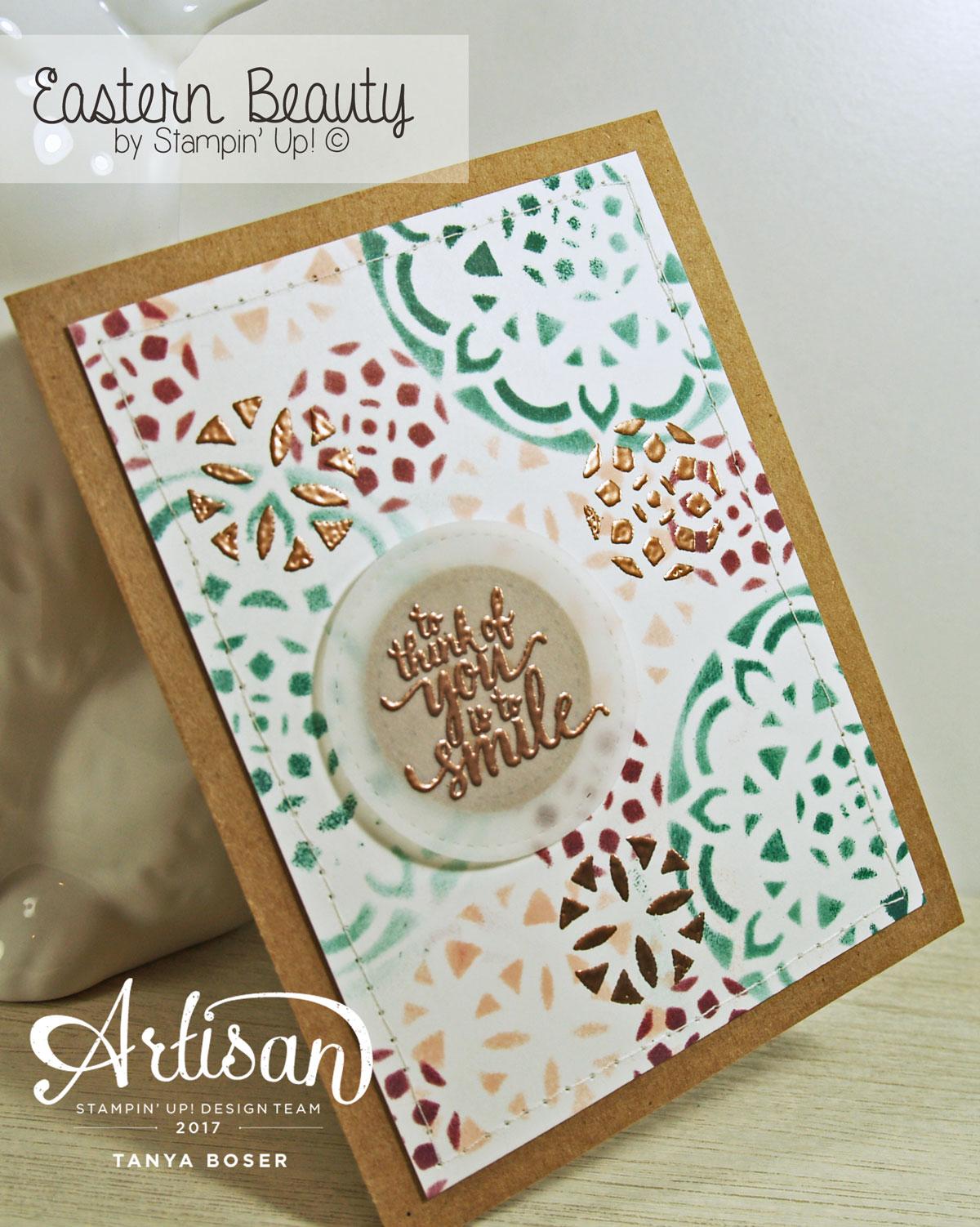 how to use artisan tinker