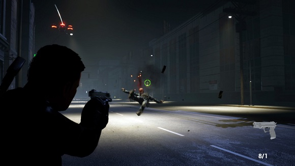 the-unclearness-pc-screenshot-www.ovagames.com-3