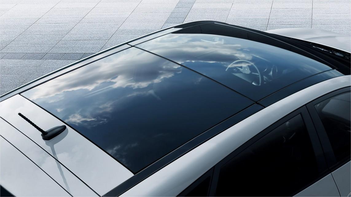 2014 Hyundai Tucson Ix35 Review Euros In Market World