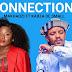 Makhadzi Feat. Kabza De Small - Connection