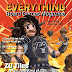 Everything Board Games Magazine Issue #3