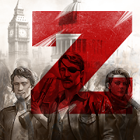 Télécharge Last Empire-War Z v.2312069 Apk Android