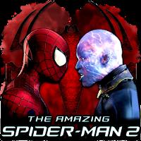 The Amazing Spider-Man 2 MOD Money APK + DATA