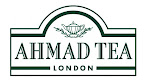 http://job.hneu.edu.ua/search/label/Ahmad