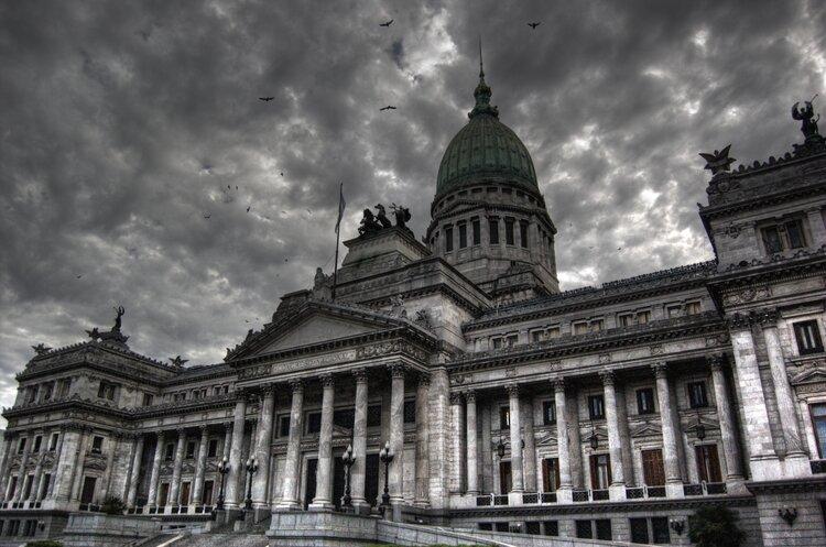 Diputados, buscan congelar el precio de los alquileres hasta marzo de 2021