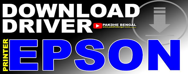 driver printer epson, download printer epson, driver epson, free download driver printer epson
