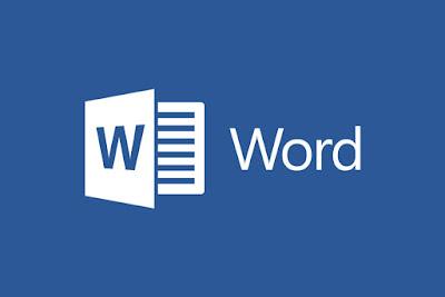 Calendario con Word