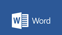 Come creare un calendario in Microsoft Word