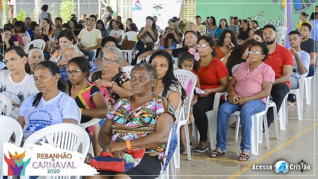 https://www.acessocristao.com.br/2020/02/comunhao-na-palavra-viu-sentiu.html