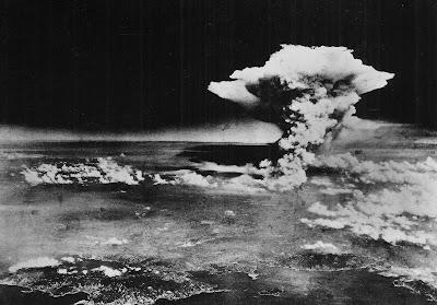 फिर कभी न हो हिरोशिमा Phir kabhi naa ho Hiroshima