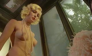 Los amores de Paolo 1973 online