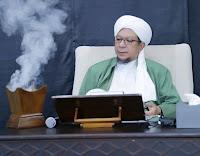 Rahasia Membuat Malaikat Sibuk Mencatat Kebaikan Kita - Artikel Kajian Islam Tarakan