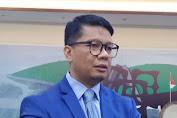 E2L Tak Bisa Dilantik, Irman Putra Sidin Minta Mendagri Patuhi Putusan MA