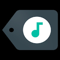 TagMusic Pro