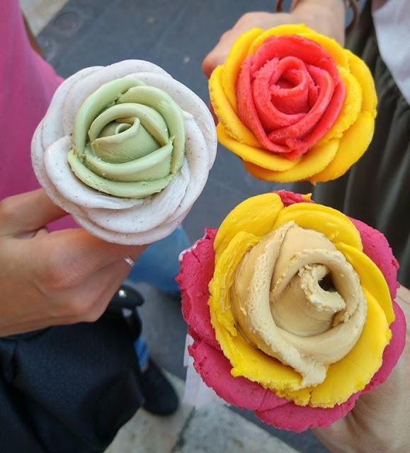 bentuk es krim paling cantik paling unik dan paling menarik-4