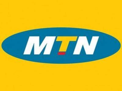 MTN Cash Loan