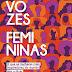 [Resenha] Vozes Femininas