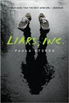 more info about liars inc