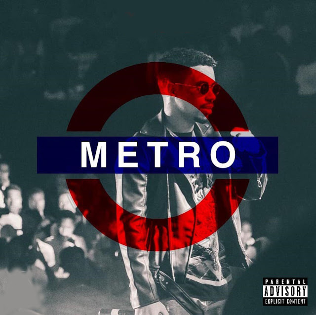 https://hearthis.at/samba-sa/mendez-ft.-eric-rodrigues-metro-rap-prod.-weezy-baby/download/