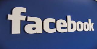 الان وحصريا نأتي اليكم من جديد حل وتأكيد حسابات الفيس بوك الى مدى الحياة | 2017