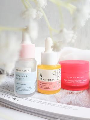 Skincare untuk awet muda