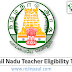 TNTET Result 2019 Check Tamil Nadu Teacher Eligibility Test Result Answer Key 2019 Released