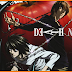 Death Note Episodes Hindi Dubbed