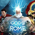 Tai Game Gods of Rome Cho Android